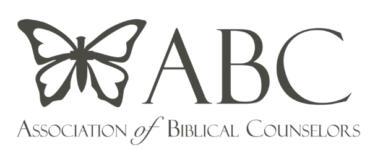 ABC-Logo-Black