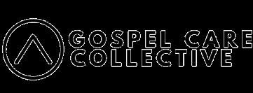 GCC_Logo_BLK